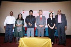 Chennai Japan Film Festival 2017 Photos (5)