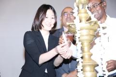 Chennai Japan Film Festival 2017 Photos (9)