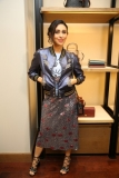 Karishma Kapoor (3)