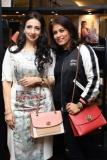 Vimmi & Deepika