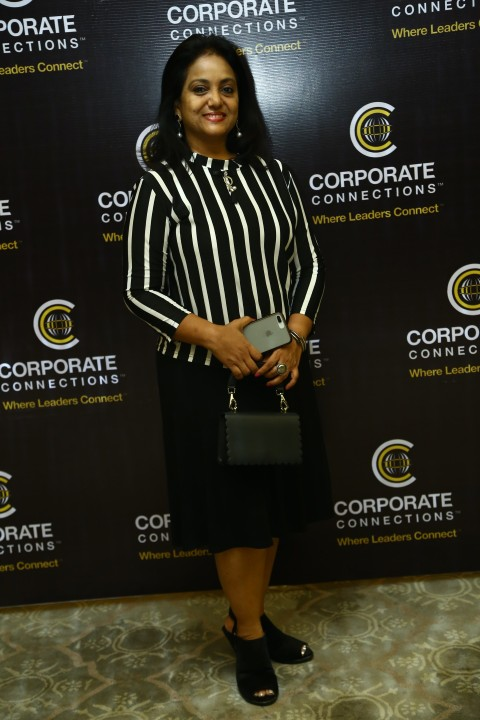 Corporate-Connections-launch-first-chapter-chennai-11