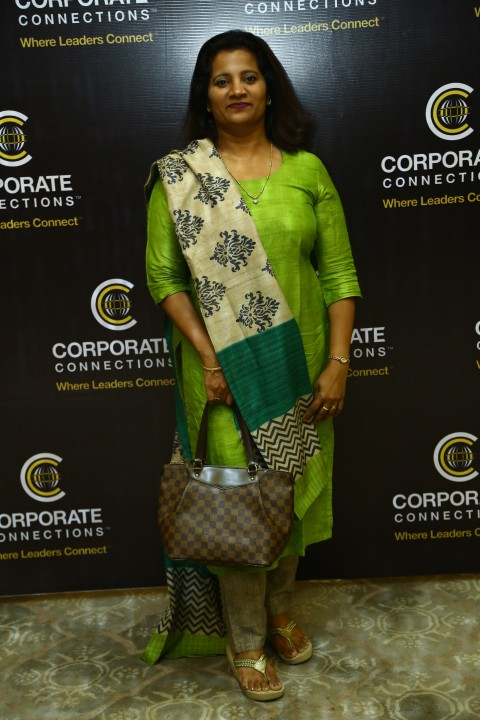Corporate-Connections-launch-first-chapter-chennai-12