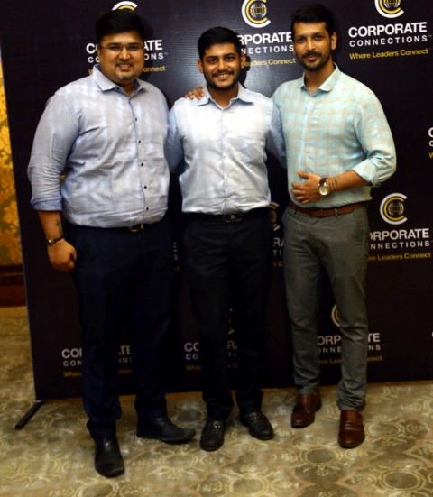 Corporate-Connections-launch-first-chapter-chennai-13
