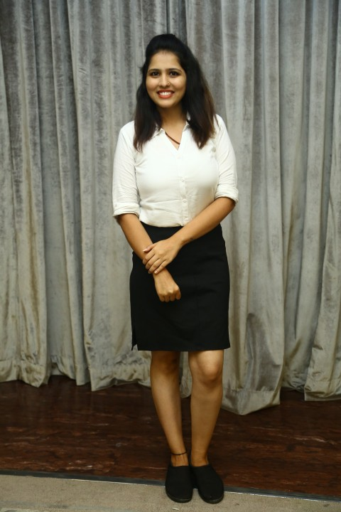 Corporate-Connections-launch-first-chapter-chennai-15