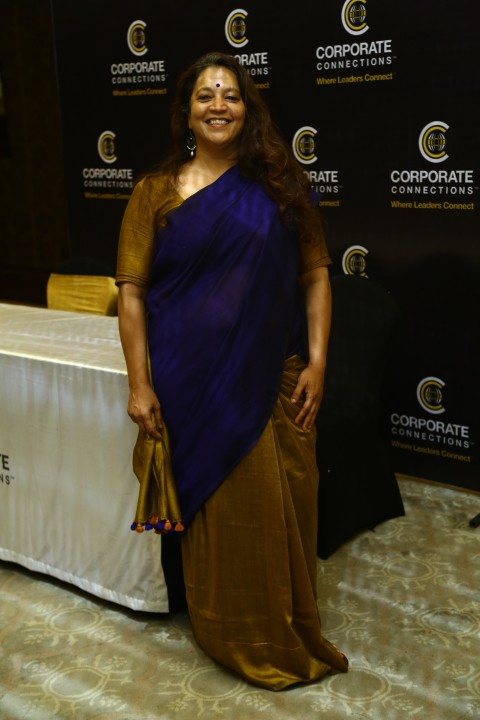 Corporate-Connections-launch-first-chapter-chennai-2