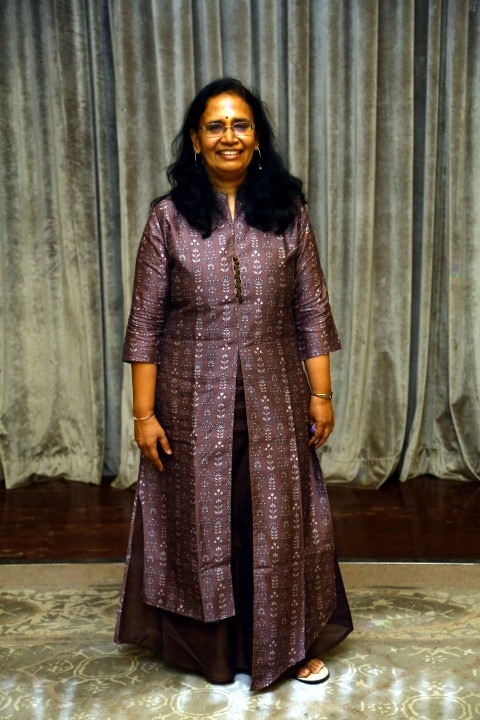 Corporate-Connections-launch-first-chapter-chennai-8