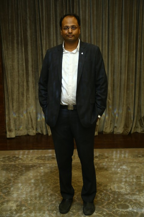 Corporate-Connections-launch-first-chapter-chennai-9