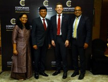 Corporate-Connections-launch-first-chapter-chennai-4