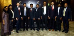 Corporate-Connections-launch-first-chapter-chennai-6
