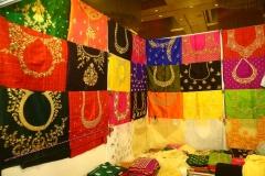 Designer-exhibition-by-STYLE-BAZAAR-37