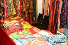 Designer-exhibition-by-STYLE-BAZAAR-7