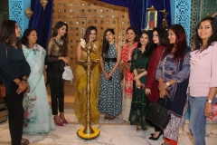 Two-Day-Designer-exhibition-by-STYLE-BAZAAR-14