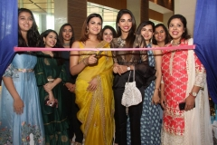 Two-Day-Designer-exhibition-by-STYLE-BAZAAR-15