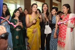 Two-Day-Designer-exhibition-by-STYLE-BAZAAR-16