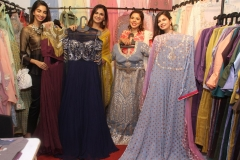 Two-Day-Designer-exhibition-by-STYLE-BAZAAR-21