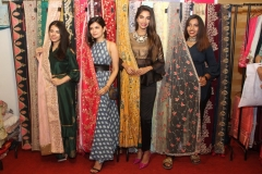 Two-Day-Designer-exhibition-by-STYLE-BAZAAR-28