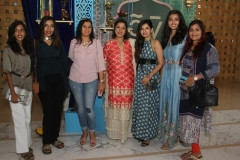 Two-Day-Designer-exhibition-by-STYLE-BAZAAR-7