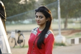 Movie Stills (1)