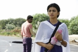 Movie Stills (14)