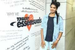 Essensuals-Hairdressing-By-Toni-Guy-at-New-Perungalathur-4