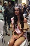 fbb Femina Miss India 18 (1)