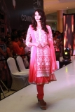 fbb Femina Miss India 18 (10)