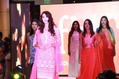 fbb Femina Miss India 18 (11)