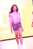 fbb Femina Miss India 18 (14)