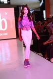 fbb Femina Miss India 18 (16)