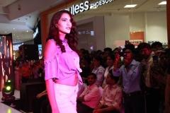 fbb Femina Miss India 18 (17)