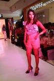 fbb Femina Miss India 18 (18)