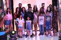 fbb Femina Miss India 18 (21)