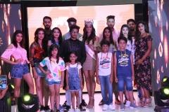 fbb Femina Miss India 18 (22)