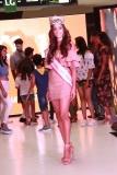 fbb Femina Miss India 18 (23)