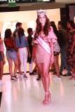 fbb Femina Miss India 18 (24)