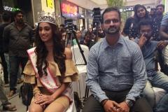 fbb Femina Miss India 18 (3)