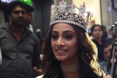 fbb Femina Miss India 18 (4)