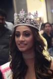 fbb Femina Miss India 18 (5)
