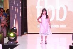 fbb Femina Miss India 18 (7)
