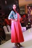 fbb Femina Miss India 18 (8)