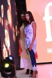fbb Femina Miss India 18 (9)