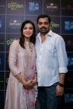 Karthiyani & Shankar