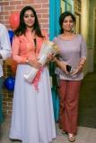 Nithya & Keerthi