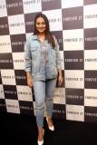 Sonakshi Sinha (11)