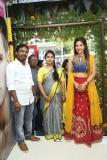 LAunch of Glam Studios  (13)