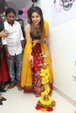 LAunch of Glam Studios  (14)