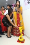 LAunch of Glam Studios  (15)