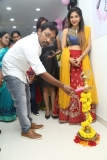LAunch of Glam Studios  (16)