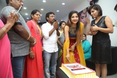 LAunch of Glam Studios  (20)