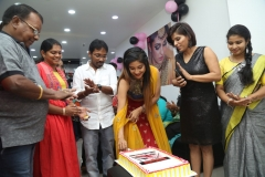 LAunch of Glam Studios  (21)